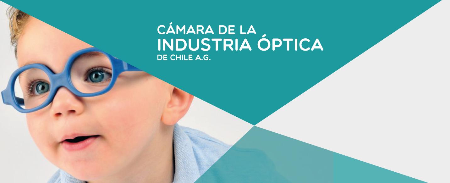 Ópticas Chile