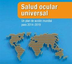 Salud Ocular Universal